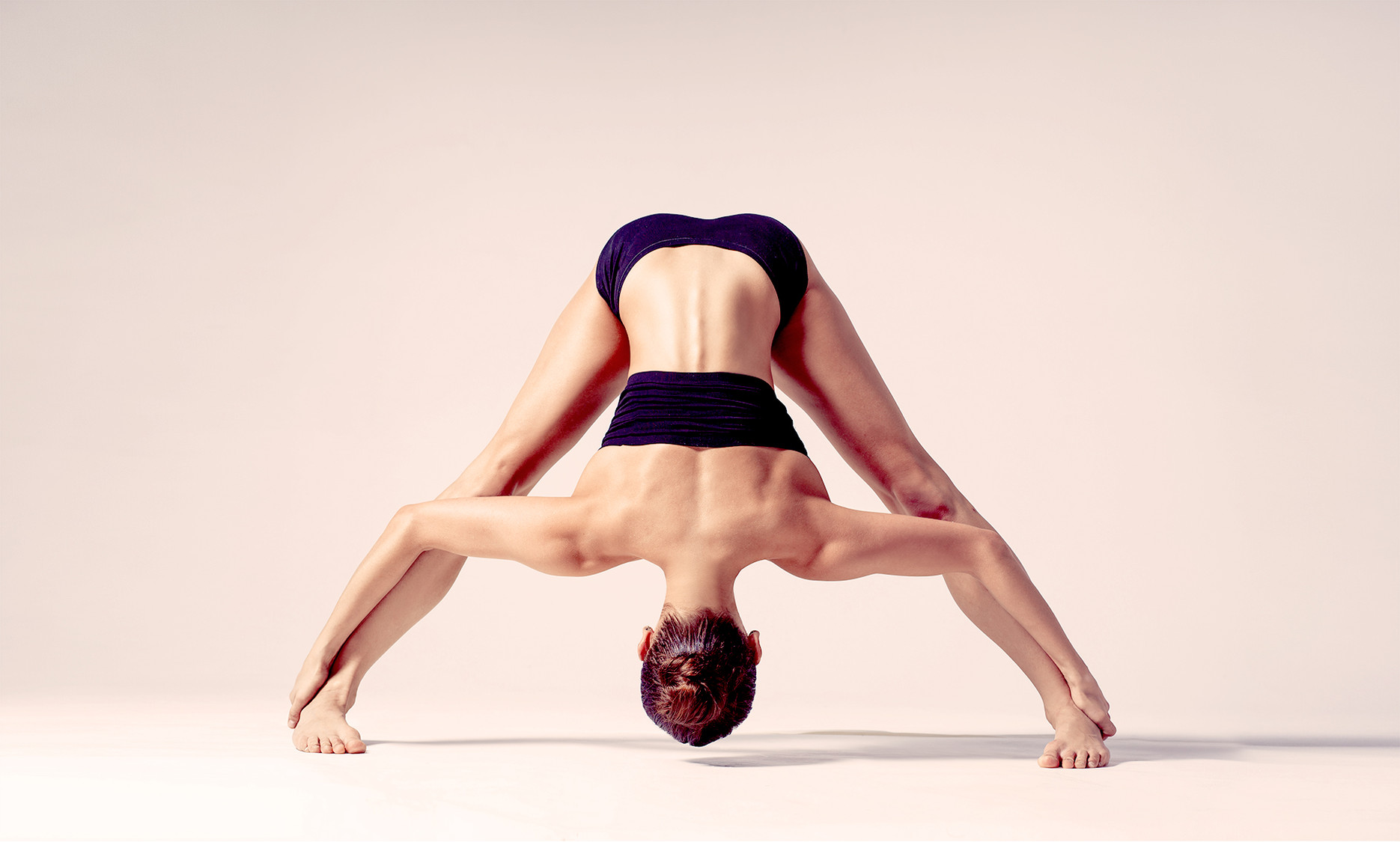 Rajoutez un peu de yoga dans votre vie